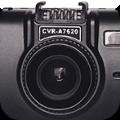 Видеорегистратор Street Storm CVR-A7620