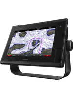 "Картплоттер Garmin gpsmap 7410xsv  10"" J1939 Touch screen"