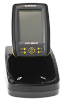 Эхолот Carpboat Fish Finder FD500