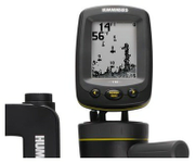 Эхолот Humminbird 110 Fishin' Buddy