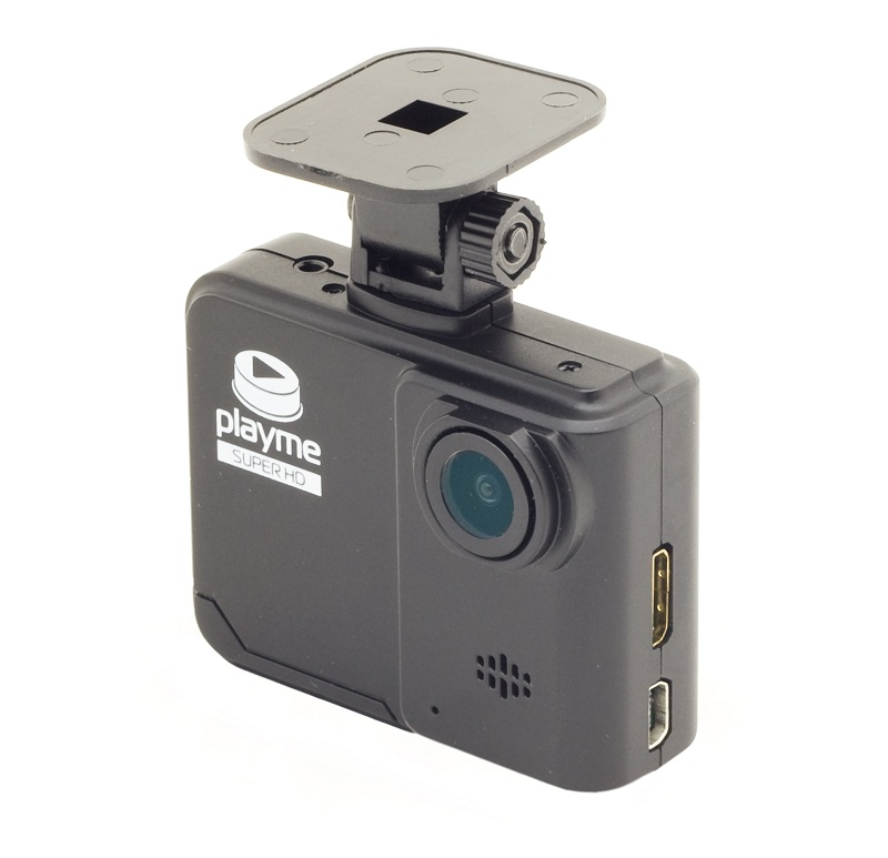 Видеорегистратор Full HD (Фулл Эйч Ди) купить в