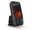 Картплоттер Garmin STRIKER PLUS 4CV