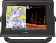 "Картплоттер Garmin gpsmap 7410xsv  10"" Touch screen"