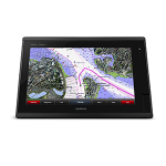 "Картплоттер Garmin gpsmap 7416xsv  16"" Touch screen"