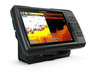 Картплоттер Garmin STRIKER PLUS 7CV