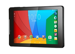 Планшет Prestigio MultiPad PMT3787 3G Dark Grey